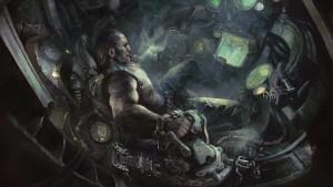 MaercurySteam titolo misterioso