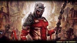 Dante's Inferno Giochi Ignoranti