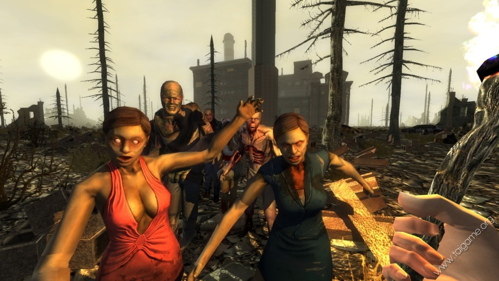 7 days to die sar disponibile per ps4 ed xbox one a giugno for Cocinar en 7 days to die ps4