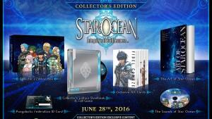 star ocean 5 limited