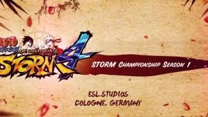 storm championship