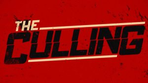 The Culling Trailer