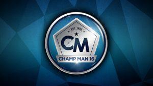 champ man