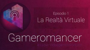 gameromancer