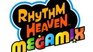 Risultati di ricerca Rhythm Heaven Megamix