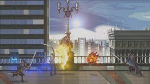 A K'ng's Tale: Final Fantasy XV