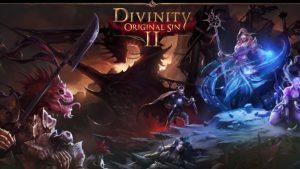 divity original sin ii