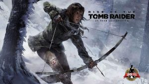 rise-of-the-tomb-raider-20yc_cover2