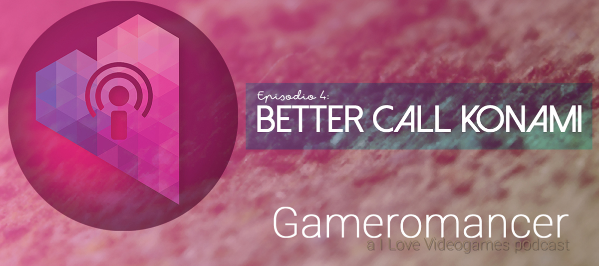 slide_gameromancer_4