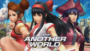 the-king-of-fighters-xiv-team-another-world