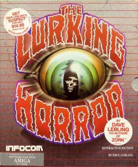 lurking_horror_box_art