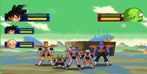 dragon-ball-z-the-legend-screenshot-3