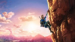 breath-of-the-wild-nx