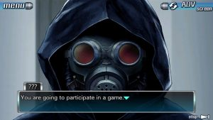 Zero Escape: The Nonary Collection