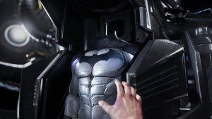 batman arkham vr ora legale
