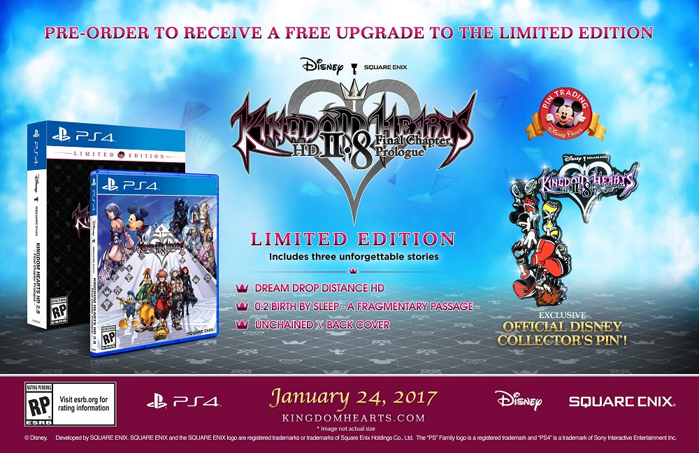 kingdom-hearts-2-8-limited
