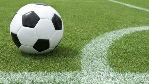 Fifa PES