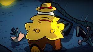 postepaycrowd detective gallo