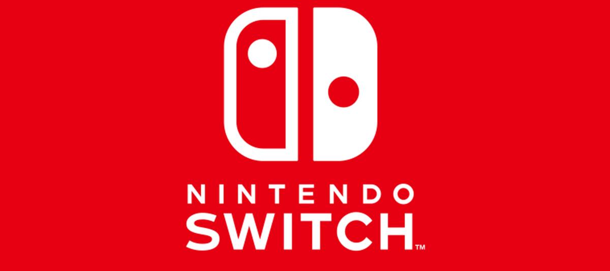 slide_switch