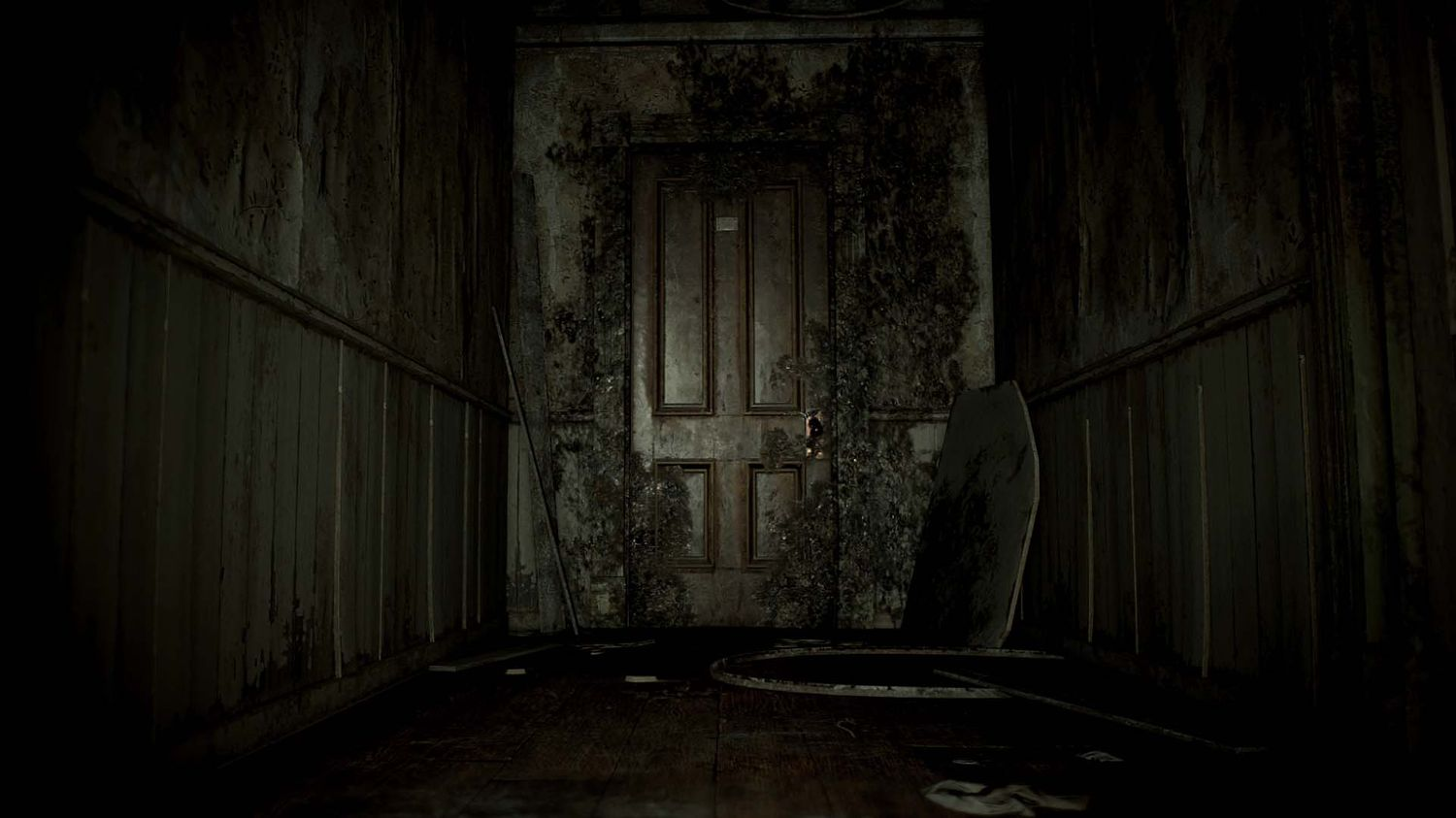 residentevil7-1