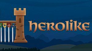 Herolike