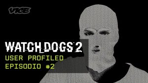 Watch_Dogs 2: ecco due nuovi video