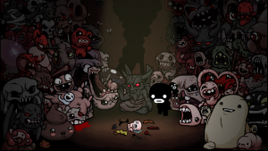 the binding of isaac rebirth afterbirth+