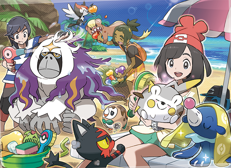 pokemon_-refresh_770x562