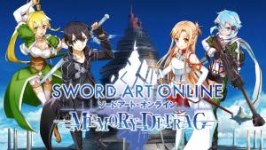 SWORD-ART-ONLINE-Memory-Defrag-Copertina-800x568