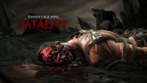 mortal kombat violenza videogiochi