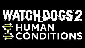 watch_dogs 2 condizioni umane