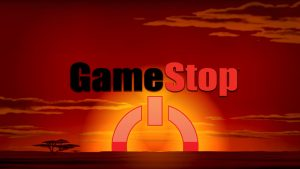 gamestop circle of life