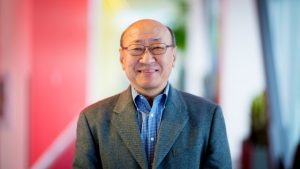 nintendo kimishima switch