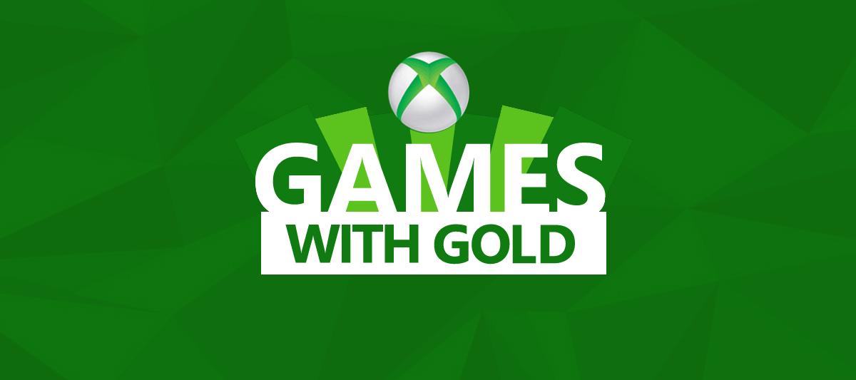 slide_gold