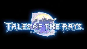 Tales of the Rays
