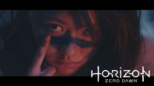 Horizon Zero Dawn Live Action Trailer