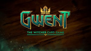 Gwent format competitivo