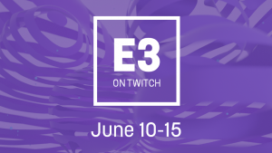 twitch e3 2017