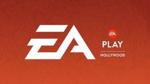 EA 2017