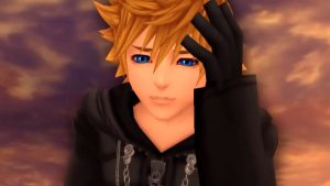KH HD 1.5+2.5 Remix