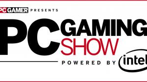 PC Gaming Show E3 2017