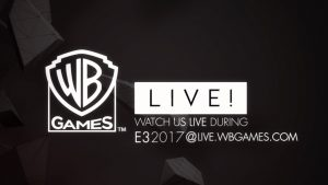 wb games live
