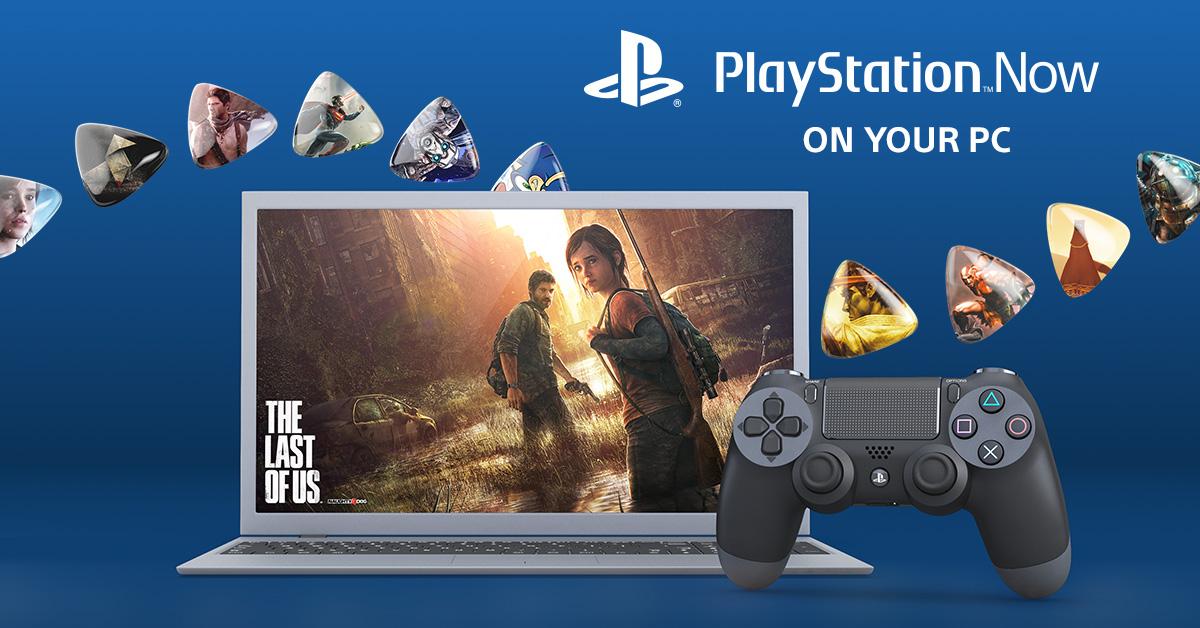 PlayStation 4: disponibile l'aggiornamento 4.72