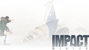 Impact Winter Recensione I Love Videogames