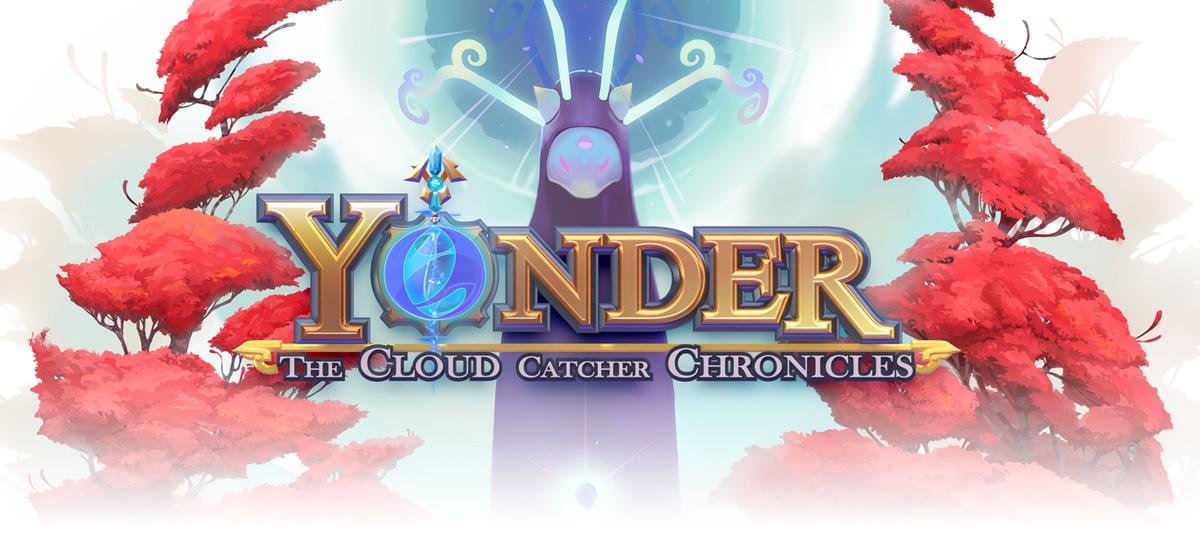 slide_yonder