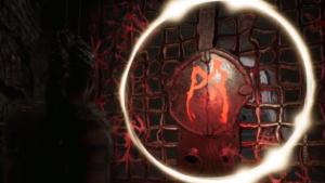 Hellblade: Senua's Sacrifice Rune Gate