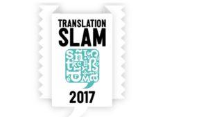 translation slam