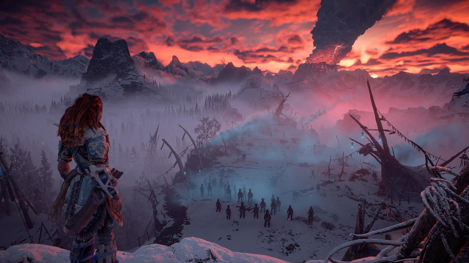 horizon frozen wilds alba