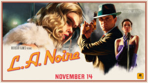 l.a.-noire-xbox-one-ps4-nintendo-switch