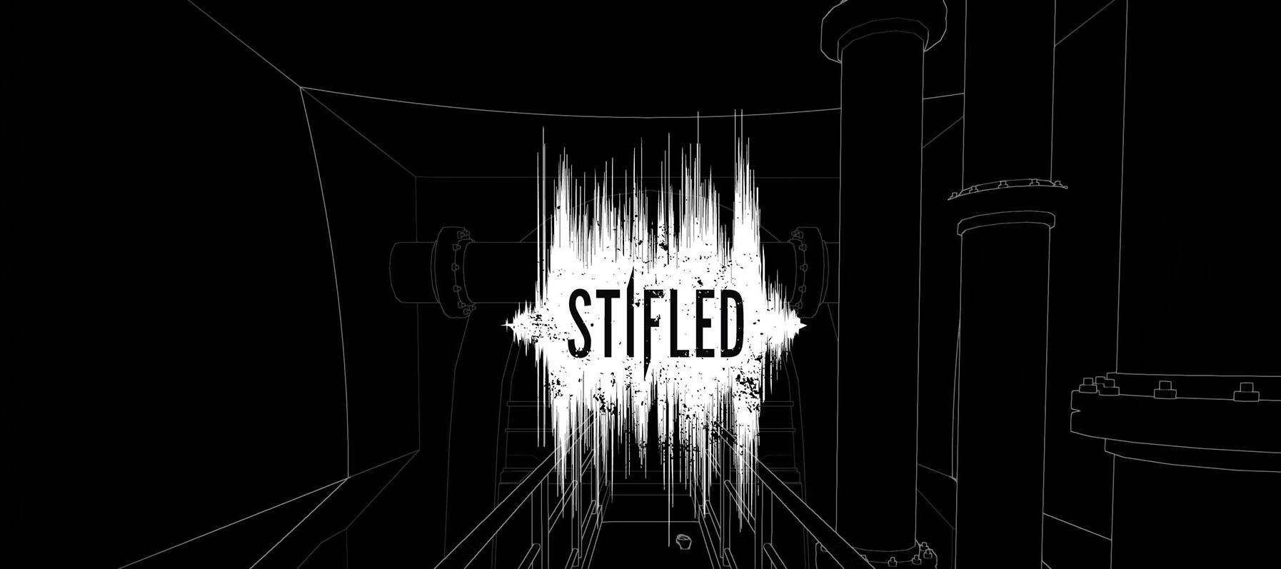 slide_stifled